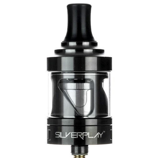 Silverplay-RTA-24mm-Multi-Airflow-Rebuildable-black-Tank-676