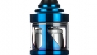 Silverplay-RTA-24mm-Multi-Airflow-Rebuildable-blue-Tank-676