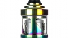 Silverplay-RTA-24mm-Multi-Airflow-Rebuildable-multi-Tank-676