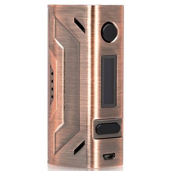 Smoant-Battlestar-200W-TC-Box-Mod-676