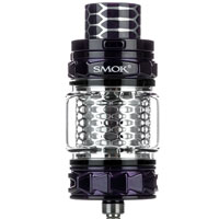 Smok-tfv12-cobra-Best-Leak-Proof-Atomizer-Tank-200