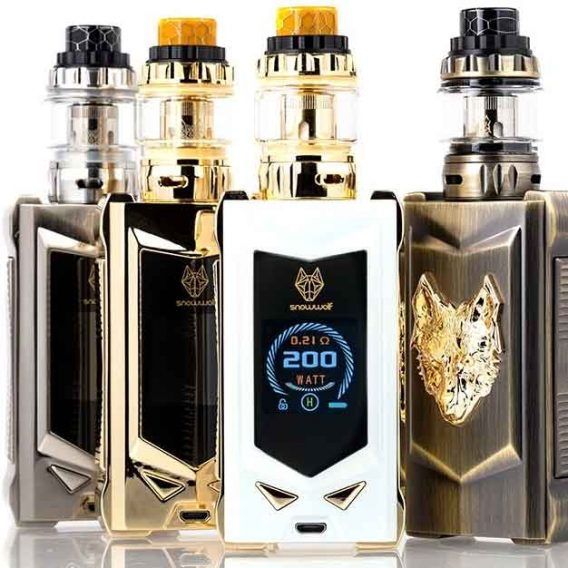 SnowWolf-MFeng-Limited-Edition-200W-TC-Vape-MOD-676