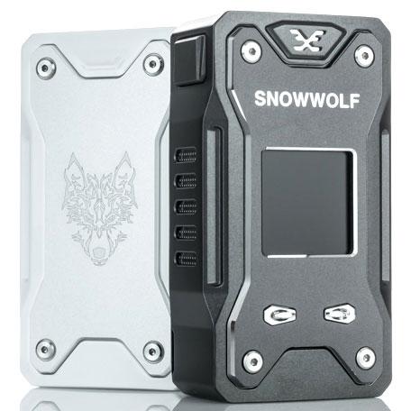 SnowWolf-X-Feng-High-Class-Version-230W-TC-Vape-MOD-676h