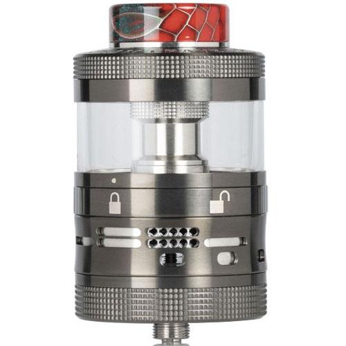 Steam Crave Aromamizer Ragnar RDTA 35mm 28mL-500x500
