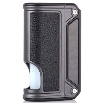 Therion-BF-DNA75C-Squonker-TC-Box-Mod-75W-by-Lost-Vape-676