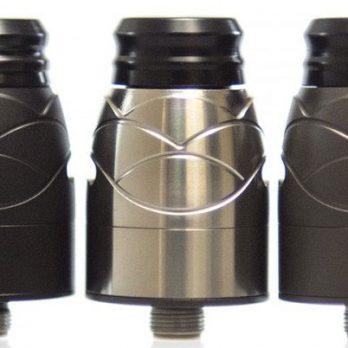 Theseus-22mm-RDA-by-Hugsvape-676
