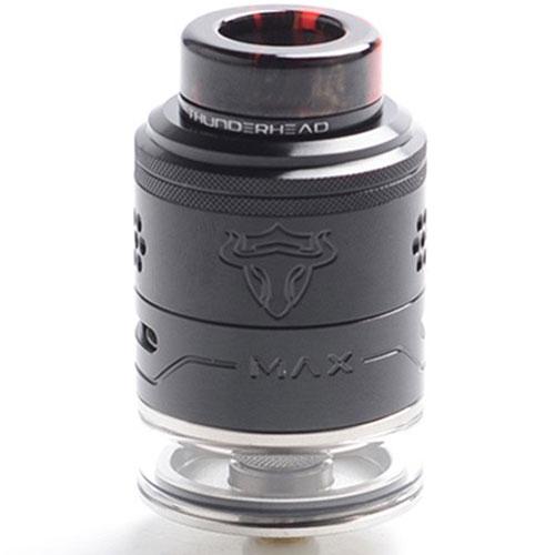 ThunderHead Creations THC Tauren Max RDTA 25mm-500x500