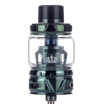 45 Uwell Crown 4 Sub-Ohm Tank 28mm 6mL