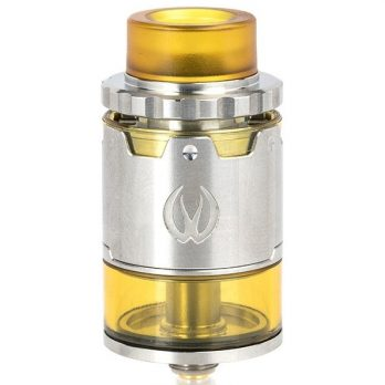 VANDY-VAPE-PYRO-V2-BF-24mm-4mL-RDTA-676