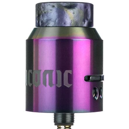 Vandy-Vape-Iconic-24mm-RDA-676