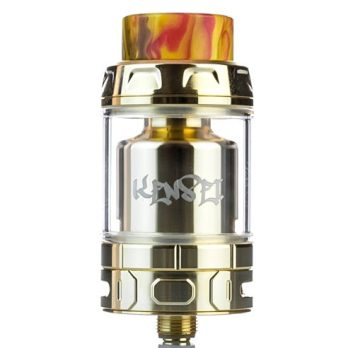 Vandy-Vape-Kensei-24mm-4mL-RTA-676