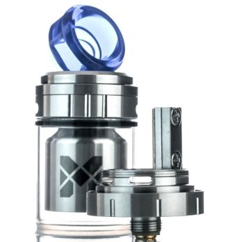 40 Vandy Vape Mesh 24mm RTA