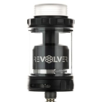Vandy-Vape-Revolver-25mm-3-5mL-RTA-676