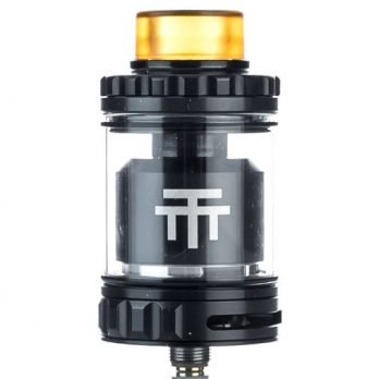 Vandy-Vape-Triple-28mm-4mL-RTA-676
