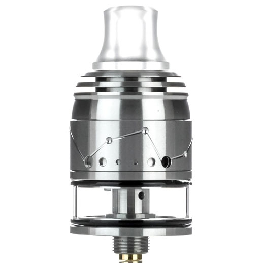 Vapefly-Galaxies-MTL-BF-22mm-2mL-RDTA-676