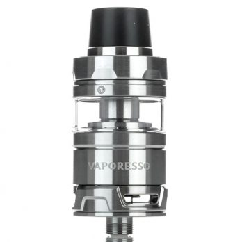 Vaporesso Cascade Mini 22mm 3-5mL Sub Ohm 676