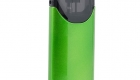 Wismec-Motiv-2-AIO-500mAh-3mL-Pod-System-676h-green