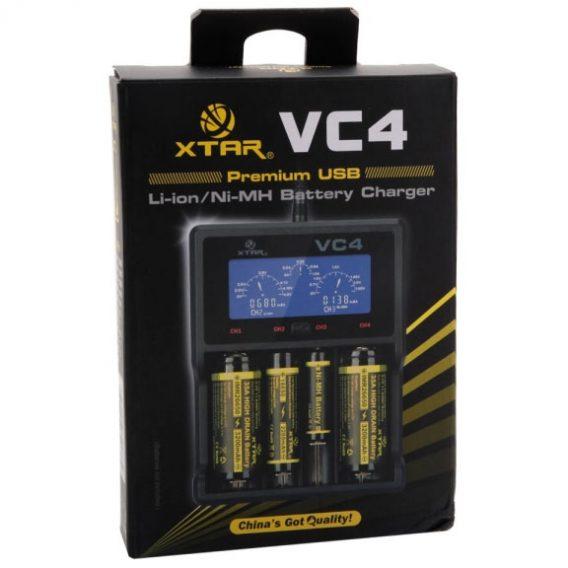 XTAR-VC4-Li-ionNi-MH-Battery-Charger-676