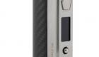 YiHi-SXMini-SL-Class-SX485J-100W-TC-Box-Mod-676-black-graphite