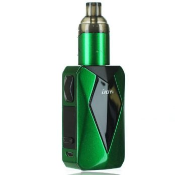 iJoy-Diamond-VPC-AIO-45W-1400-mAh-Kit-676