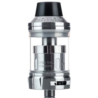 innokin-Scion-2-Best-Leak-Proof-Atomizer-Tank-200
