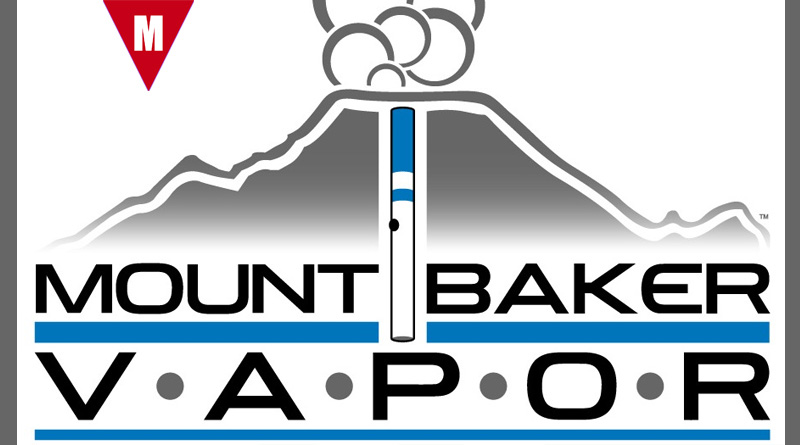 Active Mt Baker Vapor Coupon Code & Offers 12222