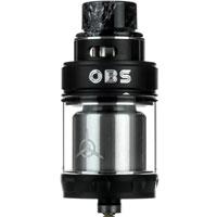 obs-engine-2-Best-Leak-Proof-Atomizer-Tank-200