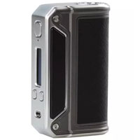 therion-75w-Vape-Mods-High-End-Boxes-200
