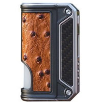 therion-bf-squonk-Vape-Mods-High-End-Boxes-200