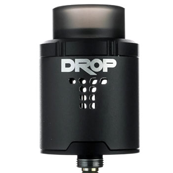 Best-RDAs-for-Flavor-and-Clouds-drop-350Best-RDAs-for-Flavor-and-Clouds-drop-350