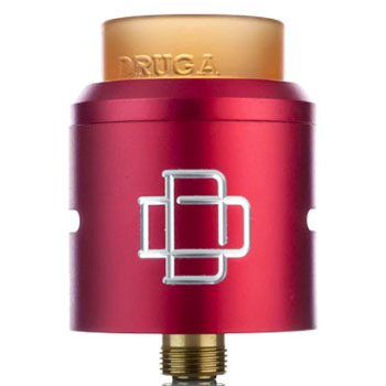 Best-RDAs-for-Flavor-and-Clouds-druga-350
