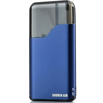 Best-Vape-Pod-Systems-Ultra-Portable-Mods-suorin-air-350