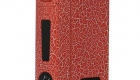 DOVPO-M-VV-300W-Box-Mod-red-500