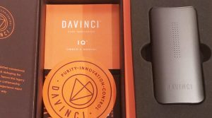 DaVinci-IQ-Vaporizer-Review-Single-18650-800x445
