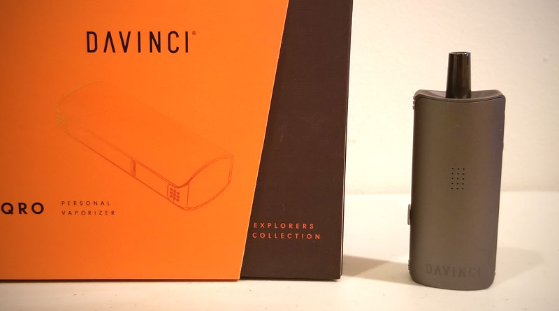 DaVinci-MIQRO-Vaporizer-Review-Portable-Explorers-Collection-800x445h-1