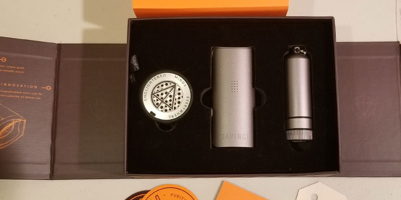 DaVinci-MIQRO-Vaporizer-Review-Portable-Explorers-Collection-s2-676