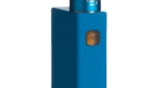 Druga-Squonk-Kit-Mech-Mod-by-Augvape-blue-500
