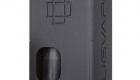 Druga-Squonk-Kit-Mech-Mod-by-Augvape-grey-500