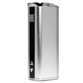 Eleaf iStick 30W 2200mAh | Passthrough E-Cig Technology