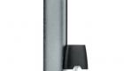 HCigar-Akso-Pod-System-350mAh-pod-500