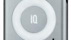 Hangsen-iQ-Mini-Ultra-Pod-System-silver-500