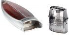 Joyetech-RunAbout-All-In-One-Pod-System-pod-500