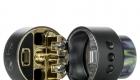 KangerTech-Aite-24mm-RDTA-2mL-inside-500