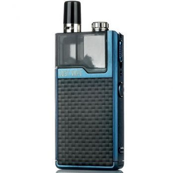Lost-Vape-Orion-DNA-GO-40W-full-front-500