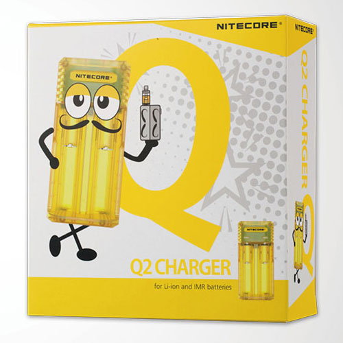 NITECORE-Q2-Dual-Slot-2A-Quick-Universal-Battery-Charger-500