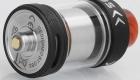 OBS-Crius-II-Single-Coil-25mm-3-5mL-RTA-back-676