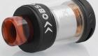 OBS-Crius-II-Single-Coil-25mm-3-5mL-RTA-front-676