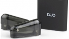 OVNS-Duo-Pod-System-2mL-400mAh-pods-500
