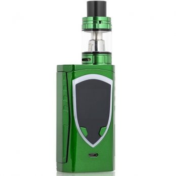 SMOK-Procolor-225w-Box-Mod-Kit-dark-green-500