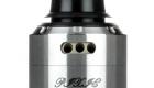 Vapefly-Pixie-22mm-BF-RDA-silver-500